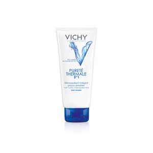Vichy Purete Thermale 3-in-1 one step Cleanser 200ml