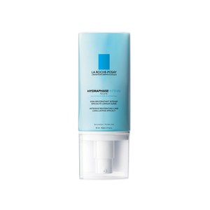 La Roche-Posay Hydraphase Intense Rich 50ml