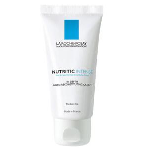 Krem do suchej skóry La Roche-Posay Nutritic Intense 50 ml