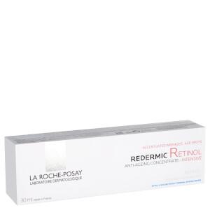 La Roche-Posay Redermic [R] Anti-Wrinkle Retinol Treatment 30ml: Image 4