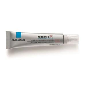 La Roche-Posay Redermic [R] Tratamiento antienvejecimiento 30ml