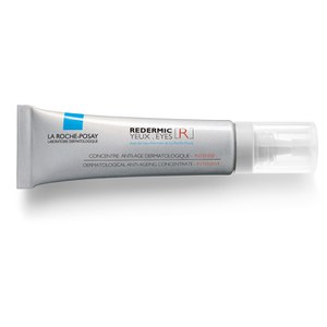La Roche-Posay Redermic [R] Eyes 15ml
