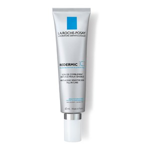 La Roche-Posay Redermic [C] Normal to Combination Skin 40ml