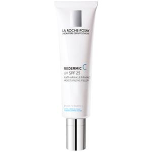 La Roche-Posay Redermic [C] UV 40ml