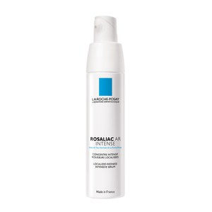 Serum La Roche-Posay Rosaliac AR Intense 40 ml