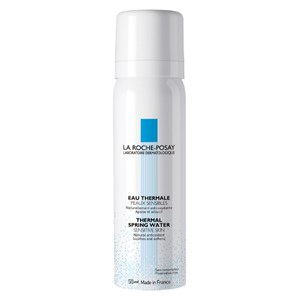 La Roche-Posay Thermal eau thermale 50ml