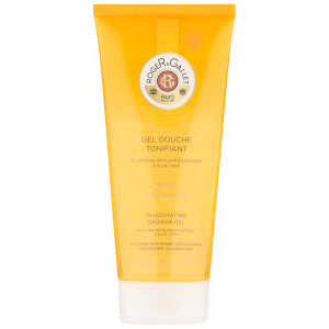 Roger&Gallet Bois d'Orange Shower Gel 200ml