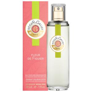 Roger&Gallet Fleur de Figuier Eau Fraiche Fragrance 30 ml
