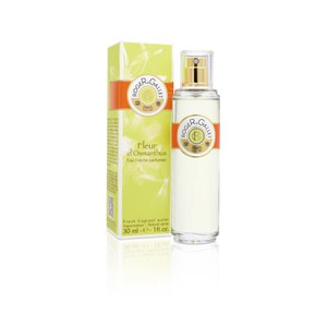 Roger&Gallet Fleur d'Osmanthus Eau Fraiche Fragrance 30 ml