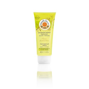 Roger&Gallet Fleur d'Osmanthus Shower Gel 200 ml