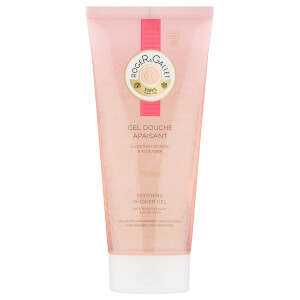 Roger&Gallet Rose Shower Gel 200 ml