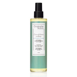 Christophe Robin Purifying Finishing Lotion with Salbeiessig