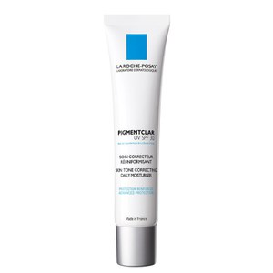 La Roche-Posay Pigmentclar Day Cream (40ml)