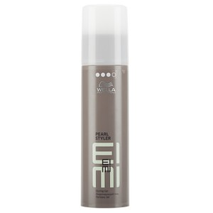 Gel coiffant Perle EIMI de Wella Professionals (100ml)