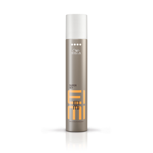 Wella Professionals EIMI Super Set Spray (300 ml)