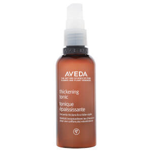 Aveda Thickening Hair Tonic 100 ml