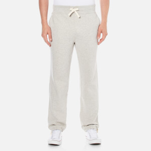 Polo Ralph Lauren Men's Sweatpants - Spt Heather