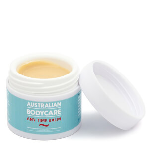 Bálsamo Any Time da Australian Bodycare (30 ml)