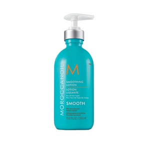 Moroccanoil Smoothing Lotion (300ml)