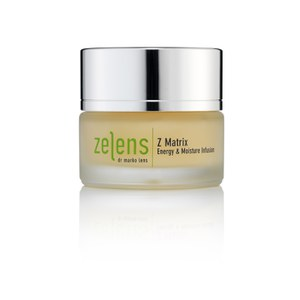 Zelens Z Matrix Energy and Moisture Infusion (50ml).
