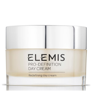 Elemis Pro-Definition Day Cream 50 ml
