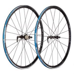 Reynolds Stratus Pro Wheelset - 2015