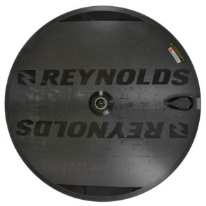 Reynolds Element Disc Tub Wheel