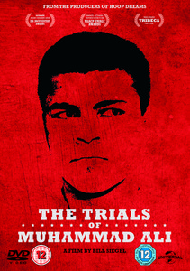 Trials of Muhammad Ali