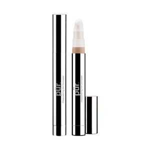 PÜR Summer Collection Disappearing Ink Concealer -peitevoide