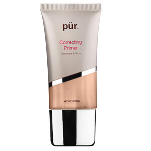 Primer Illuminate and Glow Summer Collection da PÜR (30 ml)
