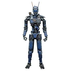 ThreeZero Chappie 1:6 Scale Figure