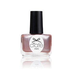 Ciaté London Deco Delight Varnish