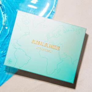 Lookfantastic Beauty Box Subscription - 3 Month