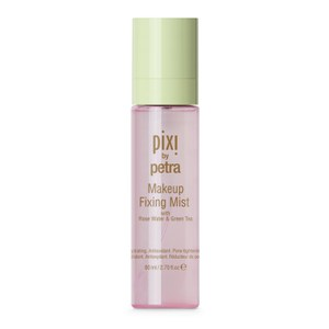 PIXI Makeup Fixing Mist (80ml)