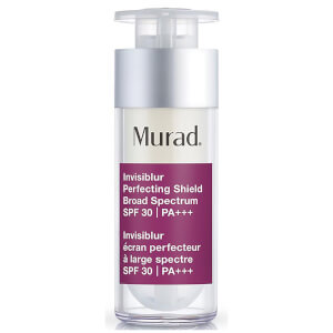 Murad Invisiblur Perfecting Shield SPF30 (30 ml)