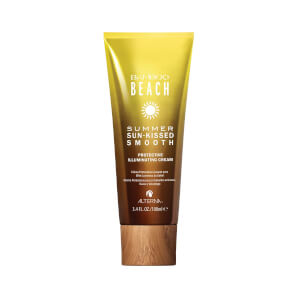 Alterna Bamboo Beach Summer Sun-Kissed Smooth