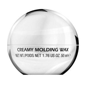 TIGI S-Factor Creamy Molding Wax (50g)
