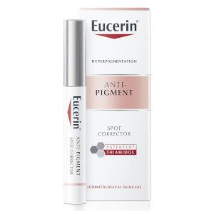 Corretor de Manchas Clinical Pigment Reducin Even Brighter da Eucerin® (5 ml)