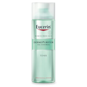Eucerin® Dermo PURIFYER Tonifiant (200ml)