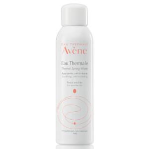 Agua térmica Avène (150ml)