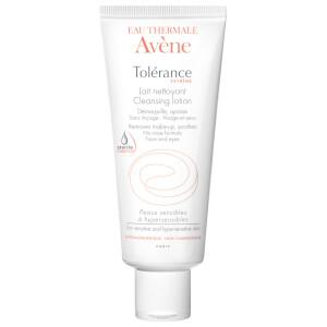 Avène Tolérance Extrême Cleansing Lotion (200ml)