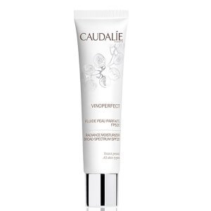 Vinoperfect Radiance Moisturizer (1.3oz)
