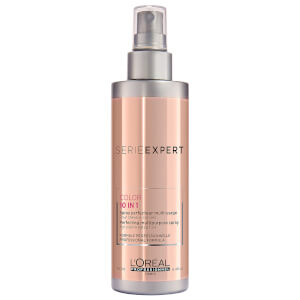 L'Oreal Professionnel Serie Expert Vitamino Colour 10 in 1 190 ml