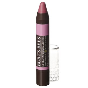 Burt's Bees 100% Natural Matte Lip Crayon - Carolina Coast 3.11g