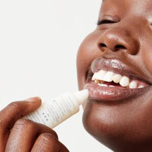 Lanolips Lemonaid Lip Treatment: Image 3