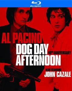 Un après-midi de chien