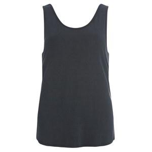 Selected Femme Women's Michelle Tank Top - Black