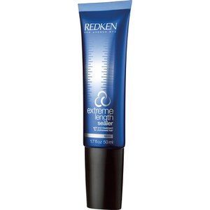 Redken Extreme Length Sealer gel anti-fourches (50ml)