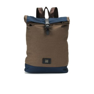 BOSS Orange Men's Mody Backpack - Blue