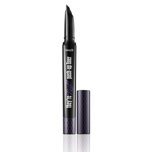benefit They're Real! Push Up Liner Purple